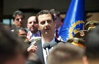 إلموندو: الأسد لم يعد قادرا على الحفاظ على سوريا موحدة
