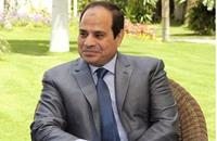 فايننشال تايمز: إجراءات السيسي لا يمكن أن تجلب الاستقرار لمصر