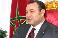 ملك المغرب يعين وزيرا جديدا للمالية .. ويحذف وزارة الماء