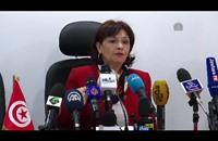 هيئة الحقيقة والكرامة بتونس تستمع لضحايا الانتهاكات الحقوقية