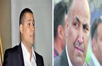 الكاف يوقف رئيسي سطيف الجزائري والرجاء المغربي أفريقيا