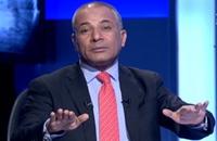 صحفيو مصر يحيلون أحمد موسى على التأديب