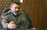 قائد جيش إيران: هجوم السعودية على اليمن سيكون سببا في نهايتها