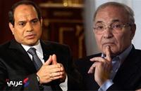 صراع إعلامي بين أجنحة مبارك والسيسي وشفيق.. لماذا الآن؟