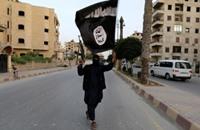 كيف تعرقل العمليات المالية المتطورة مسيرة تنظيم الدولة؟