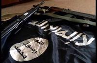 اتهام أمريكي لمسلم بالتآمر لتفجير قنبلة دعما لتنظيم الدولة