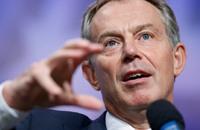 """توني بلير: """"بريكست"""" خطر يهدد مصالح أوروبا"""