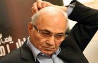 انتهاء عمرة أحمد شفيق.. والفريق يؤكد عودته لمصر قريبا