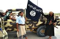 هيرست: صالح وآخرون استخدموا حرب الإرهاب كمبرر للاستبداد