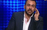 إعلام السيسي ينتفض: ضرب الحسيني بالقفا إهانة للدولة المصرية