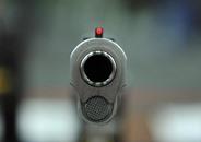 مطلق النار في سينما بالولايات المتحدة ينجو من عقوبة الإعدام