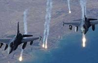 منجّم شيعي يكشف اختراع جهاز يسقط طائرات السعودية (فيديو)