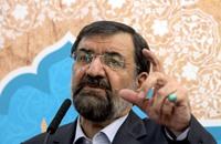 رضائي: مخابراتنا الأقوى في المنطقة واخترقنا تنظيم الدولة