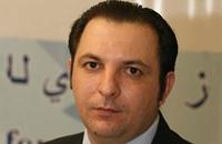 اليونسكو تمنح الصحافي السوري درويش جائزة حرية الصحافة
