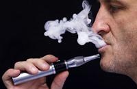 حظر التدخين في حدائق سياتل
