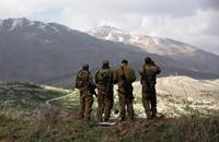 لوموند: انحطاط أخلاقي للجيش الإسرائيلي في غزة