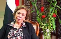 مسؤولة مصرية: الحجاب ليس فرضا والتجنيد إجباري للنساء