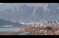 استمرار الاشتباكات في مدينة عدن