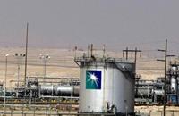 خبير أمريكي بشؤون الطاقة: تحول في قيادة قطاع النفط السعودي