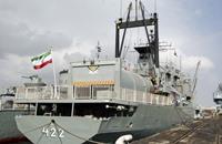 تفاصيل إسرائيلية جديدة عن الحرب السرية مع إيران في البحار