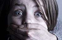 انتشار عمليات خطف الأطفال في إدلب يثير مخاوف الأهالي
