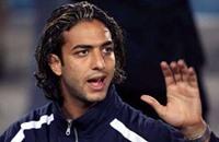 ميدو: قدمت بلاغا للنيابة ضد منصور وسأمنع التوريث (فيديو)
