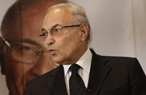 أحمد شفيق يرفع دعوى لتجديد جواز سفره الدبلوماسي