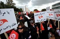 """كيف تفاعل السياسيون في تونس مع """"المساواة بالميراث""""؟"""