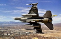 خبير أمني إسرائيلي: هجمات إسرائيل بسوريا تتقلص خوفا من روسيا