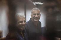 هكذا تضامن مصريون مع عصام سلطان بعد 6 سنوات على اعتقاله