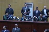 واشنطن تبدي قلقها بعد حكم بالإعدام على مراسلي الجزيرة في مصر