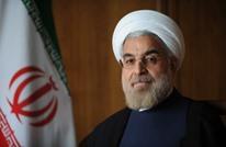 روحاني يسأل لماذا سقطت الموصل بيد تنظيم الدولة.. ويجيب