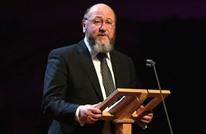يهود بريطانيون يرفضون الربط بين العداء للصهيونية واللاسامية
