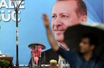 """ميدل إيست آي: هل يربح أردوغان المعركة مع """"النفاق الأوروبي""""؟"""