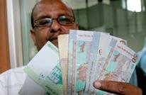 وزير سوداني يتهم أفراد نظام البشير بخفض قيمة العملة
