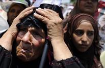 أ بي ثي: مجزرة رابعة بذكراها الرابعة دون حقيقة أو عدالة