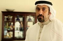 ماذا قال أحمد الشقيري عن مطالبات تعيينه وزيرا للتعليم؟