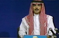 وفاة ماجد الشبل أحد أبرز مذيعي التلفزيون السعودي