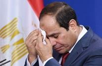 هكذا ردت القاهرة على خبر اللقاء السري بين نتنياهو والسيسي