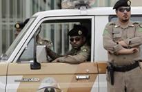 سلطات السعودية تعتقل مشبوها بعد إحباط تفجير سيارة مفخخة
