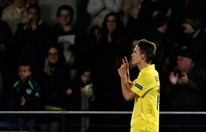 """من هو """"سواريز"""" الثاني الذي ينوي برشلونة استعادته؟"""