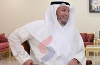 """""""عربي21"""" تحاور  المحامي ناصر الدويلة عن الخليج وإيران"""