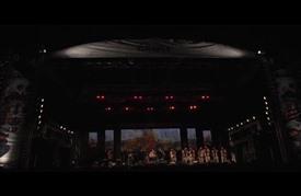 مهرجان كناوة يحتضن موسيقى إفريقية والجاز في صويرة المغربية