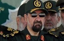 رضائي يحاول استثارة الخلافات بين تركيا وبين السعودية