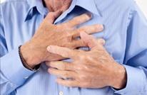 دراسة: أمراض القلب تتصدر أسباب الوفاة في 19 دولة عربية