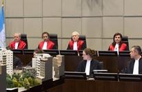 الحريري يطالب حكومة بلاده بسداد مستحقات المحكمة الخاصة