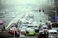 لندن تخطط لفرض رسوم إضافية على السيارات الملوثة للبيئة