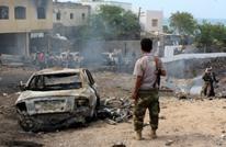 تنظيم الدولة يدخل على خط استهداف القوات اليمنية بالمكلا