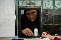 مصر تتجاهل محدودي الدخل وترفع أسعار الأدوية 20%