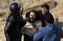 """""""رايتس ووتش"""": العشرات سجنوا ظلما بمصر خلال هذا الشهر"""
